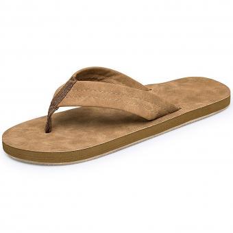 https://cf.ltkcdn.net/shoes/images/slide/223469-850x850-leatherflipflops.jpg