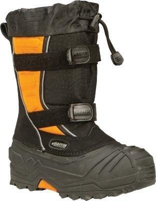 Baffin Youth Eiger Boot
