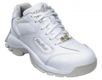 Nautilus Women's ESD Safety Shoes