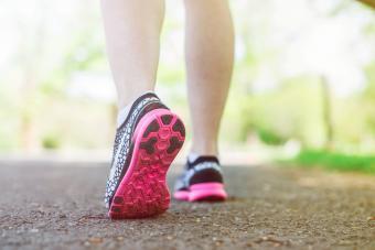 Nike Non-Slip Shoes