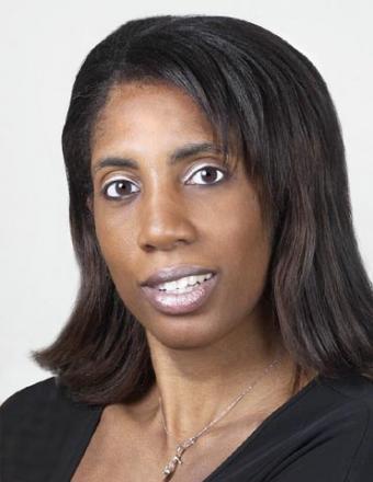 Interview with Taceri CEO: Tamara Richardson-Williams
