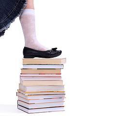 Durable School Shoes