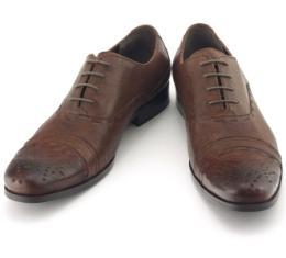 https://cf.ltkcdn.net/shoes/images/slide/28022-260x235-straight-lace3.jpg