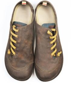 https://cf.ltkcdn.net/shoes/images/slide/28025-235x278-straighht-lace6.jpg