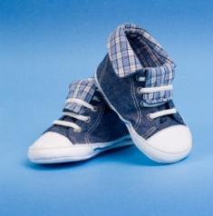 https://cf.ltkcdn.net/shoes/images/slide/28026-235x238-straight-lace7.jpg