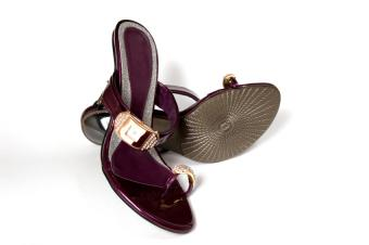 https://cf.ltkcdn.net/shoes/images/slide/28042-850x565-VioletShoes.jpg