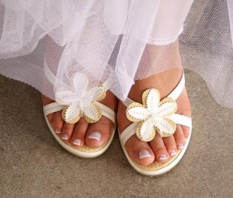 https://cf.ltkcdn.net/shoes/images/slide/28115-471x400-wedshoe8.jpg