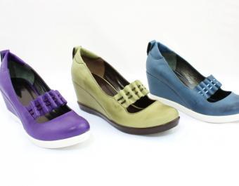 Top Comfort Shoe Brands