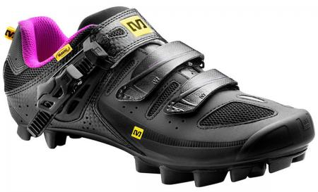 Mavic Scorpio Cycling Shoe