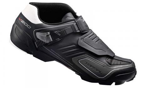 Shimano SH-M200 Shoes