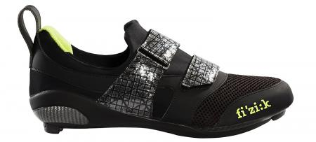 Fizik Men's K1 Uomo Triathlon Cycling Shoes