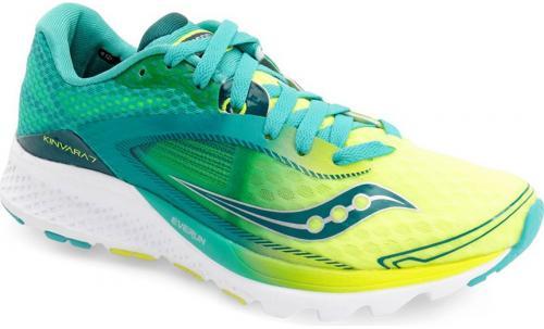 Saucony 'Kinvara 7' Running Shoe