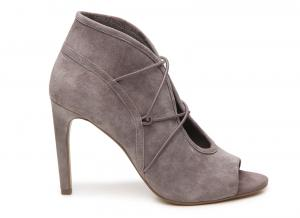 BCBGeneration Corrina Pump