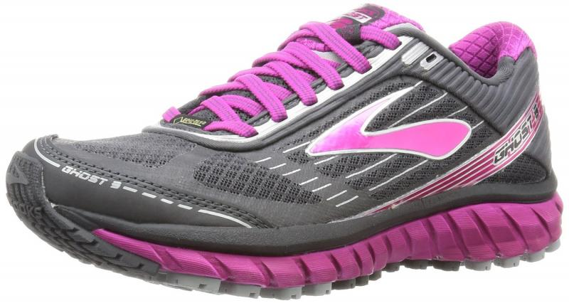 Brooks Women's Ghost 9 GTX