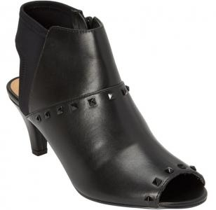 Zaide Shootie by Comfortview®