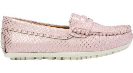 Umi Maci Girls' Loafer