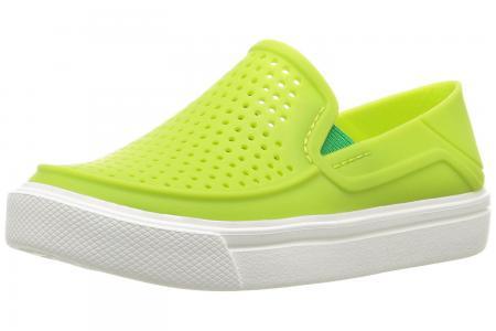 Crocs Kids' Citilane Roka