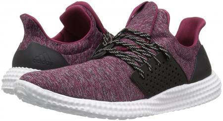 adidas Women's Athletics 24/7 Training Shoes