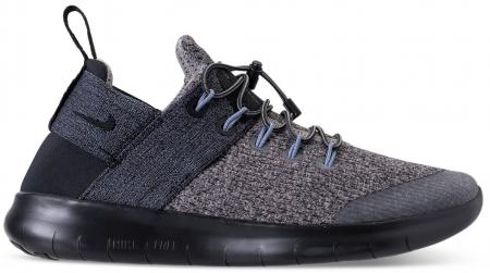 Women's Free RN Commuter 2017 Premium Running Sneakers from Finish Line