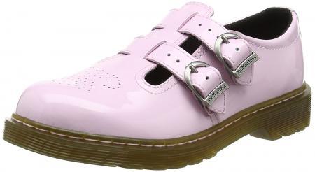8065 T-Bar Sandals