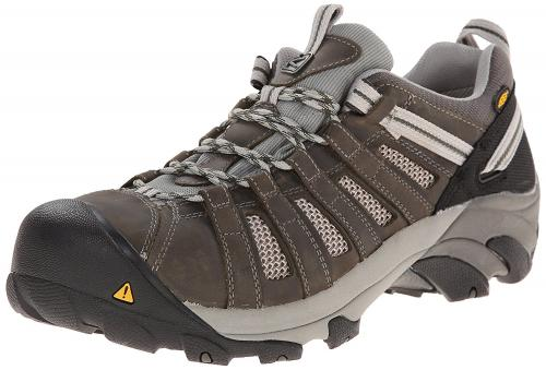 4149cf3b9dc Most Comfortable Steel Toed Shoes | LoveToKnow