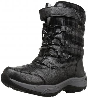 Kodiak Kids' Emma Snow Boot