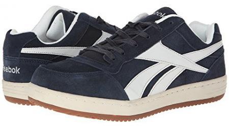 Reebok's Work Soyay shoes