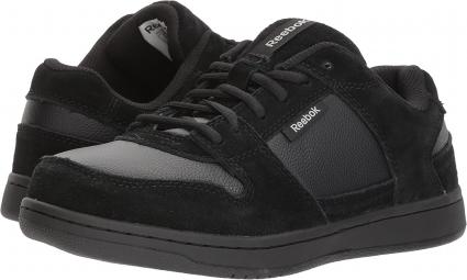 Reebok Work Women's Reval