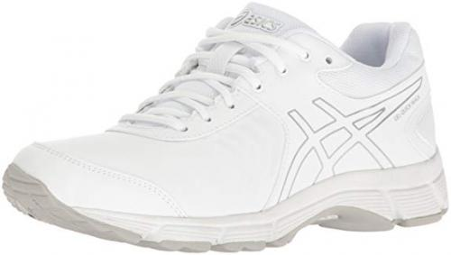 ASICS GEL-Quickwalk™ 3
