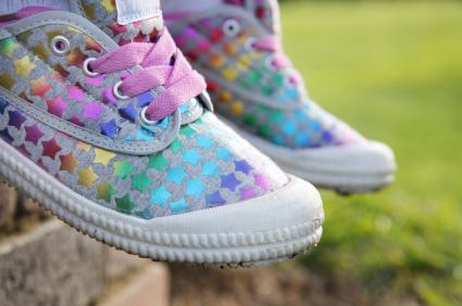 Sparkle_shoes.jpg