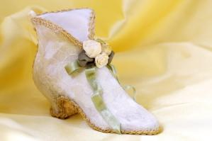 Victorian_shoe.JPG