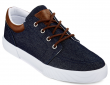 St. John's Bay® Men's Lace-Up Shoes