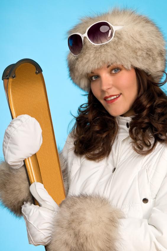 fashionable-skier.jpg