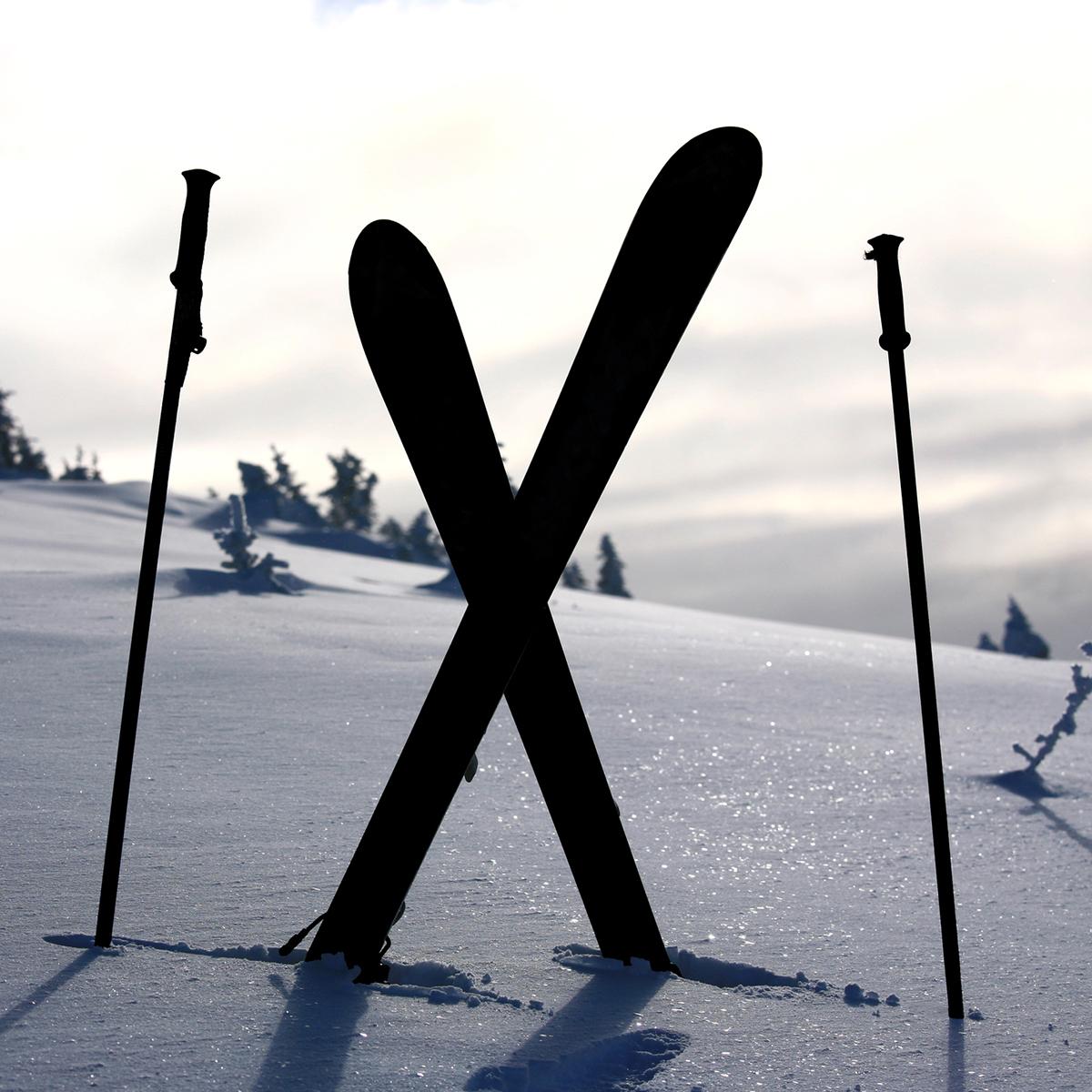 -skier-silhouette-images.jpg