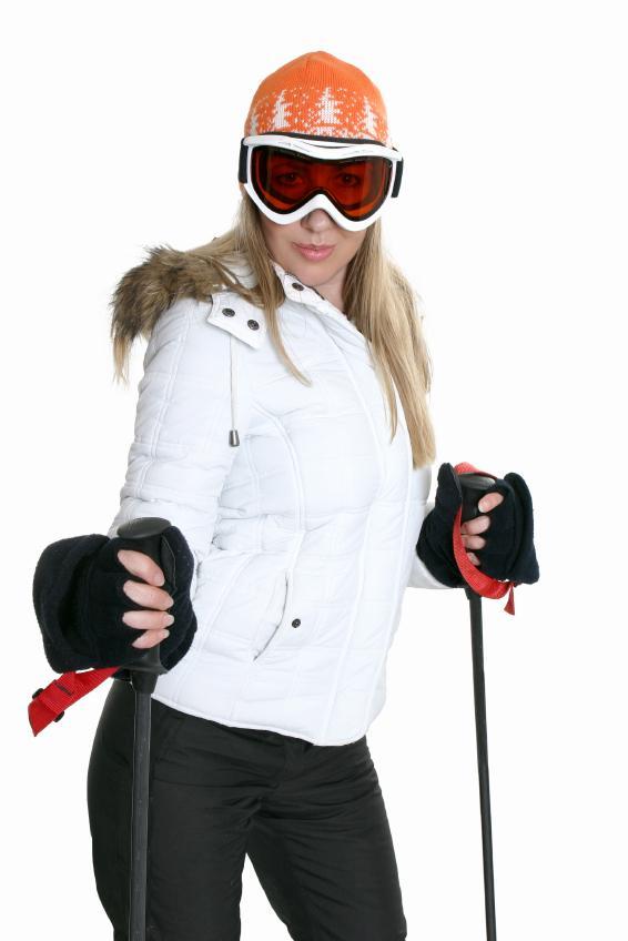 https://cf.ltkcdn.net/ski/images/slide/1052-566x848-female-skier.jpg