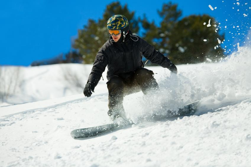 https://cf.ltkcdn.net/ski/images/slide/1075-849x565-Snowboarding.jpg