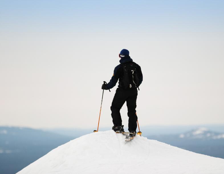 https://cf.ltkcdn.net/ski/images/slide/1077-786x611-Highest-Point.jpg