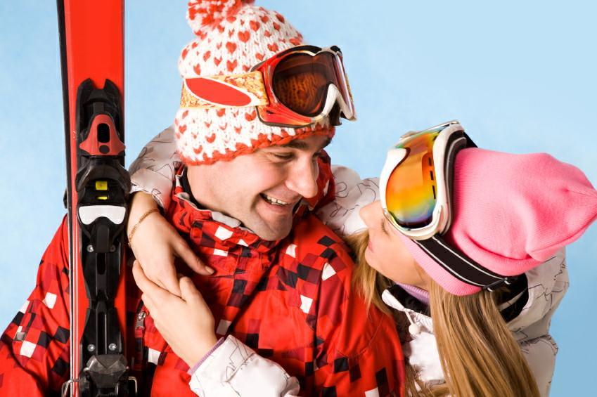 https://cf.ltkcdn.net/ski/images/slide/140460-849x565r1-Happy-Couple.jpg