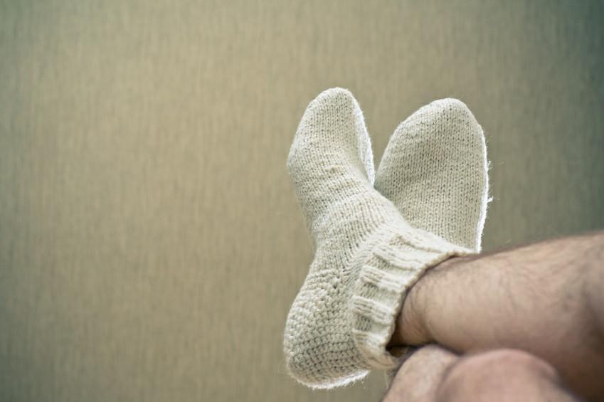 https://cf.ltkcdn.net/ski/images/slide/140463-849x565r1-Wool-Socks.jpg