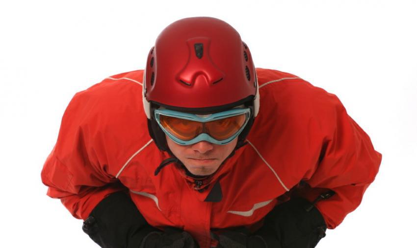 https://cf.ltkcdn.net/ski/images/slide/140465-850x507r1-Ski-Helmet.jpg