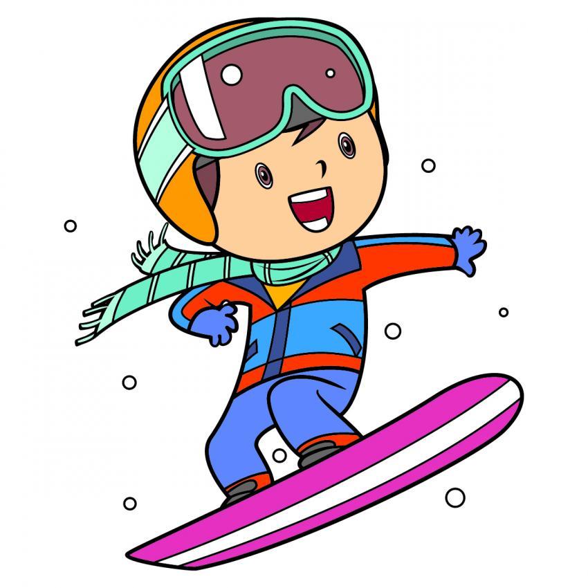 https://cf.ltkcdn.net/ski/images/slide/234803-850x850-2-child-snowboard.jpg