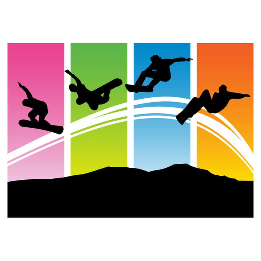 https://cf.ltkcdn.net/ski/images/slide/234804-850x850-3-snowboarder-jump-sequence.jpg
