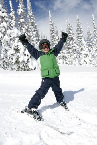 https://cf.ltkcdn.net/ski/images/slide/1078-566x848-Ski-Lessons.jpg