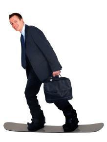 Snowboard Rental Shop Liability Insurance