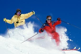 Best East Coast Ski Resorts