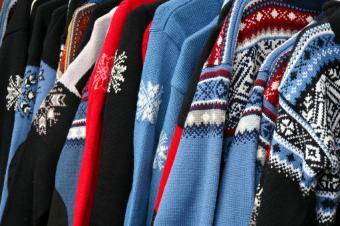 https://cf.ltkcdn.net/ski/images/slide/140464-849x565r1-Nordic-Sweaters.jpg