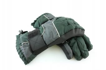https://cf.ltkcdn.net/ski/images/slide/140466-849x565r1-Gloves.jpg