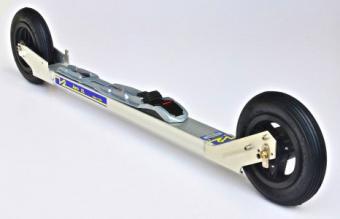 Aero XL 150SC
