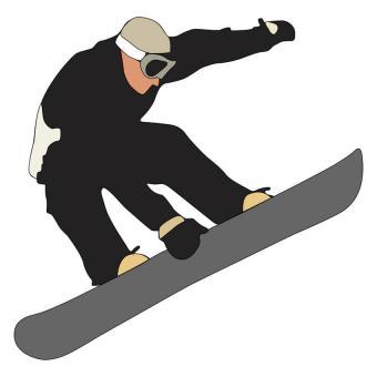 https://cf.ltkcdn.net/ski/images/slide/234807-850x850-6-Snowboarder.jpg