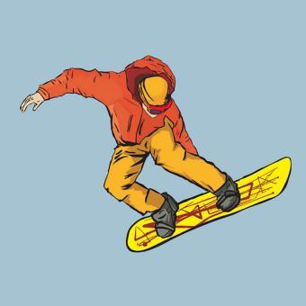 https://cf.ltkcdn.net/ski/images/slide/234809-850x850-9-High_flying.jpg